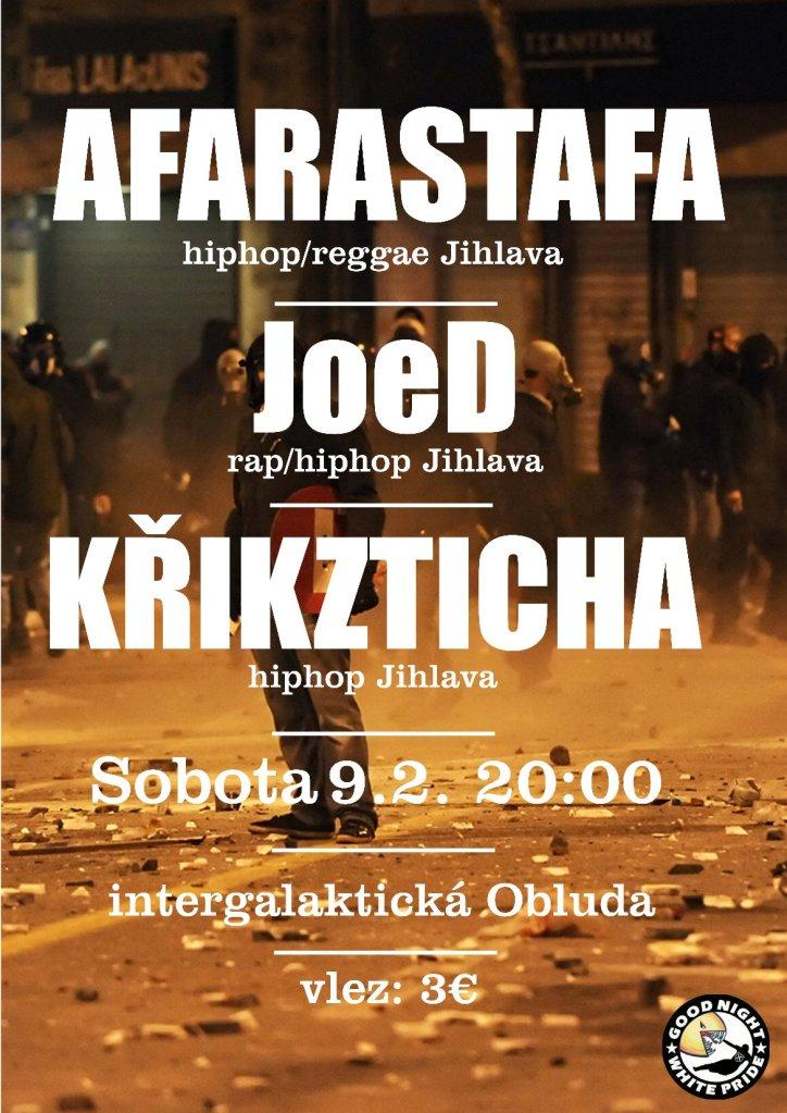 blava-9-2-2013