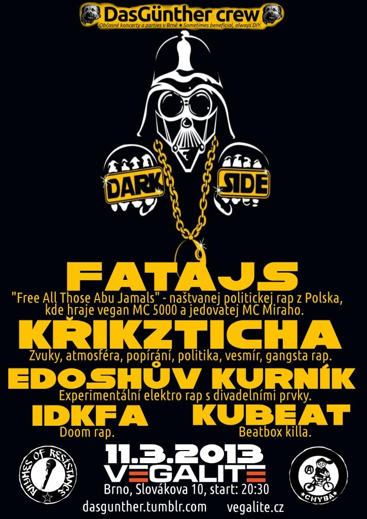brno-11-3-hiphop