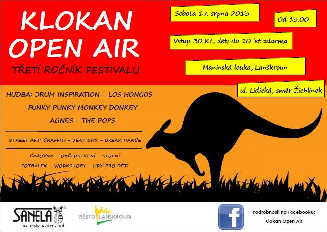 17-8-2013-klokan-openair