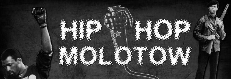 hip hop molotow
