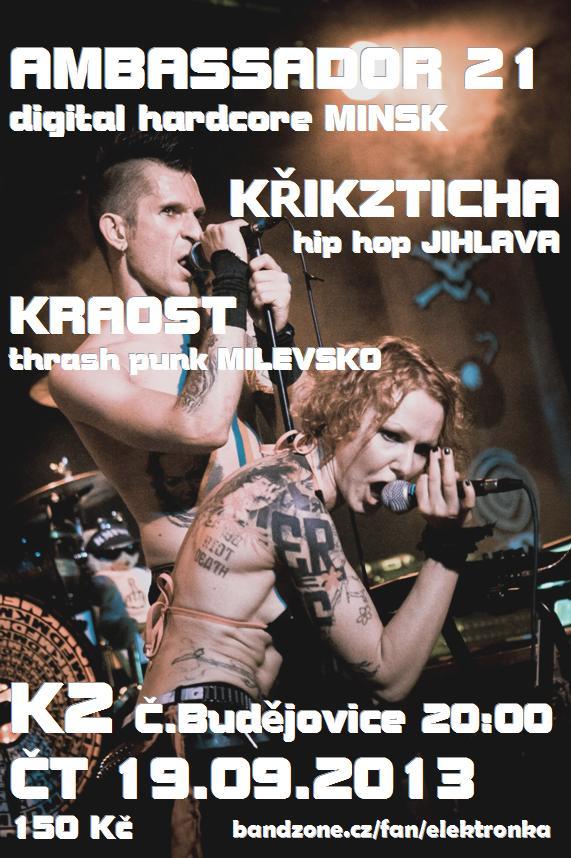 19-9-2013-budejce-k2